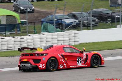 ..SIN R1 GT4 - Racers Edge Motorsports