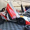 GMGRacing McLaren570sGT4