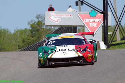 8th 2-GTA Martin   Fuentes...