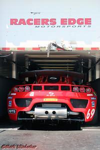 SIN R1 - Racers Edge Motorsports
