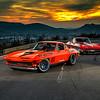 02-1965-corvette-coupe-LS-motor-greg-thurmond.jpg
