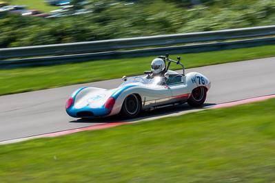 20210725 WHRR Vintage Racing -5