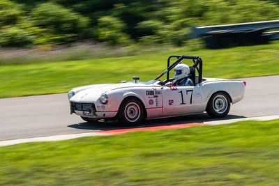 20210725 WHRR Vintage Racing -2