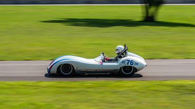 20210725 WHRR Vintage Racing -1