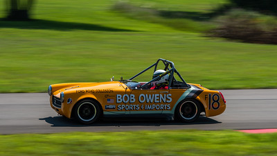 20210725 WHRR Vintage Racing -15