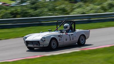 20210725 WHRR Vintage Racing -8