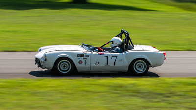 20210725 WHRR Vintage Racing -3