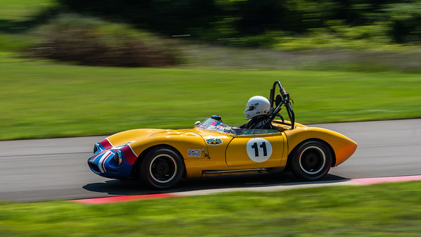 20210725 WHRR Vintage Racing -11