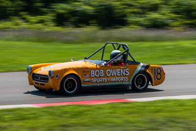 20210725 WHRR Vintage Racing -14
