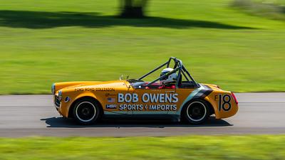 20210725 WHRR Vintage Racing -4