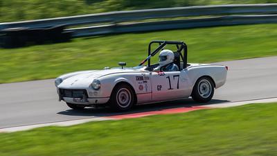 20210725 WHRR Vintage Racing -9