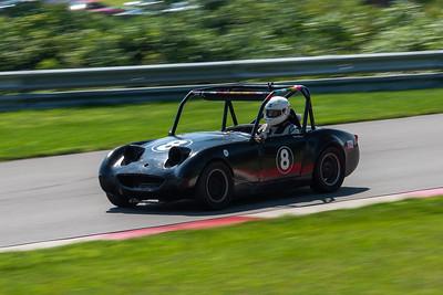 20210725 WHRR Vintage Racing -6