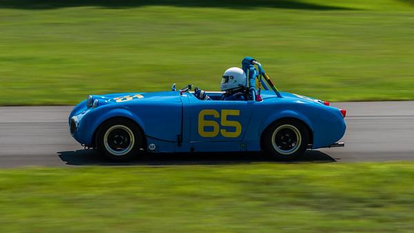 20210725 WHRR Vintage Racing -13