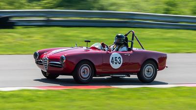 20210725 WHRR Vintage Racing -16