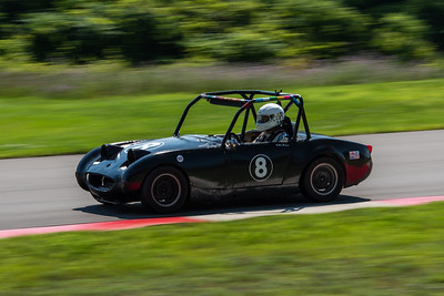 20210725 WHRR Vintage Racing -7