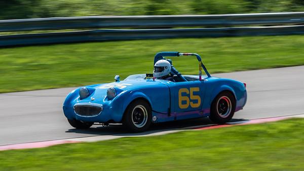 20210725 WHRR Vintage Racing -12