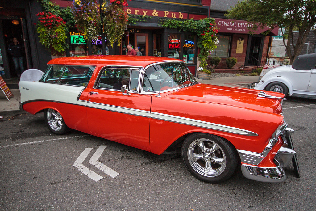WS_CarShow__091513_4068