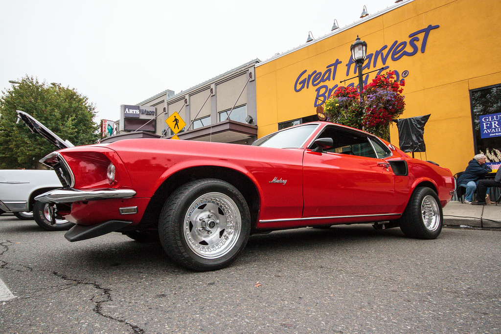 WS_CarShow__091513_4072