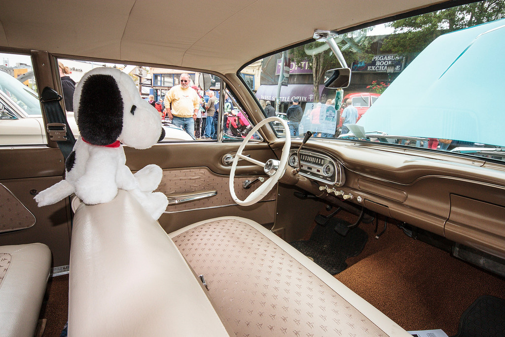 WS_CarShow__091513_4074
