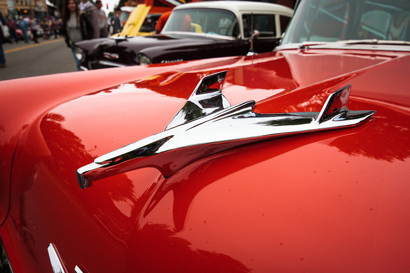 WS_CarShow__091513_4069