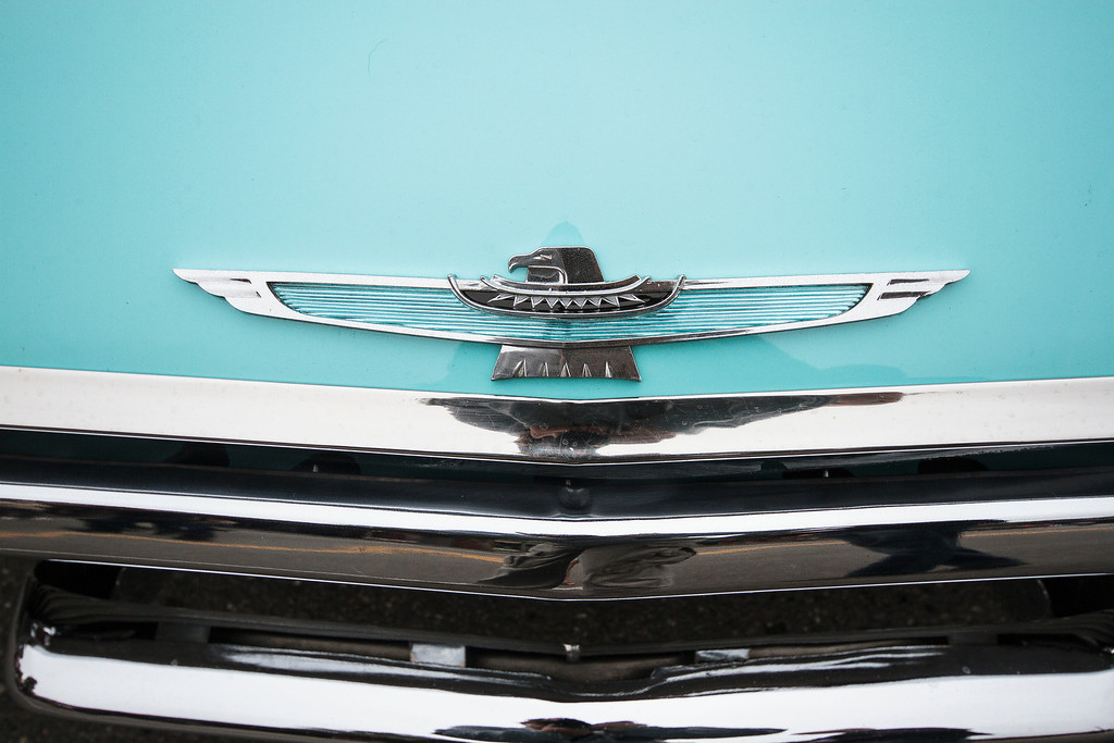 WS_CarShow__091513_4049