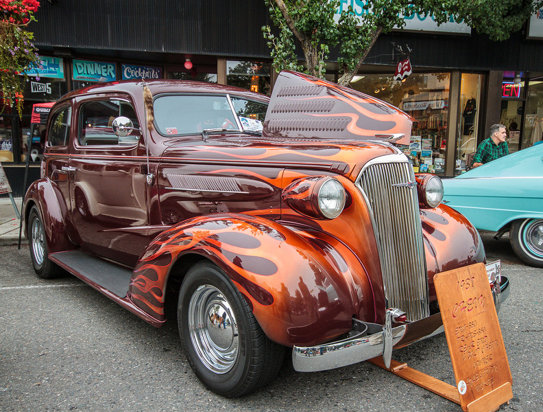 WS_CarShow__091513_4054