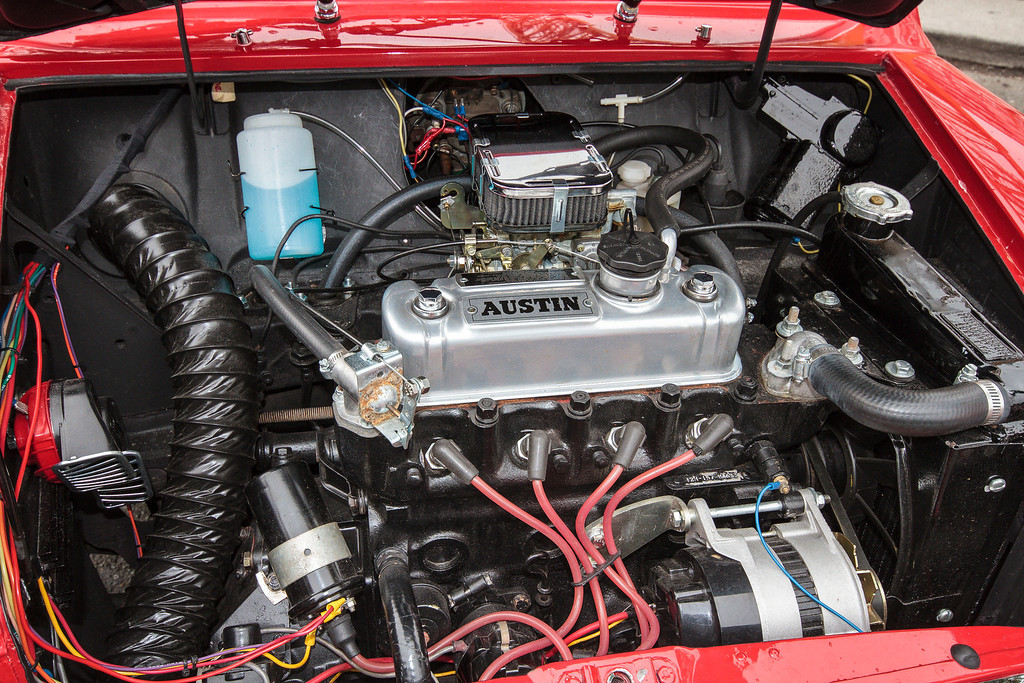 WS_CarShow__091513_4062