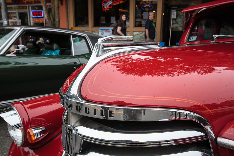 WS_CarShow__091513_4058
