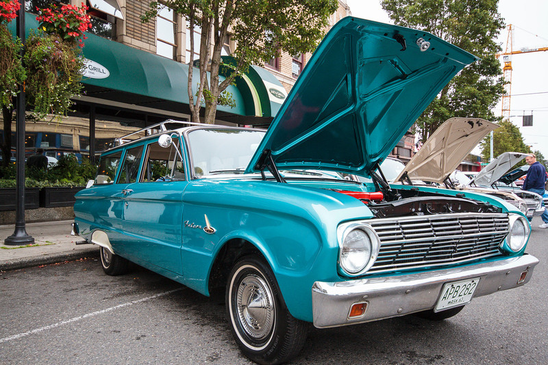 WS_CarShow__091513_4077