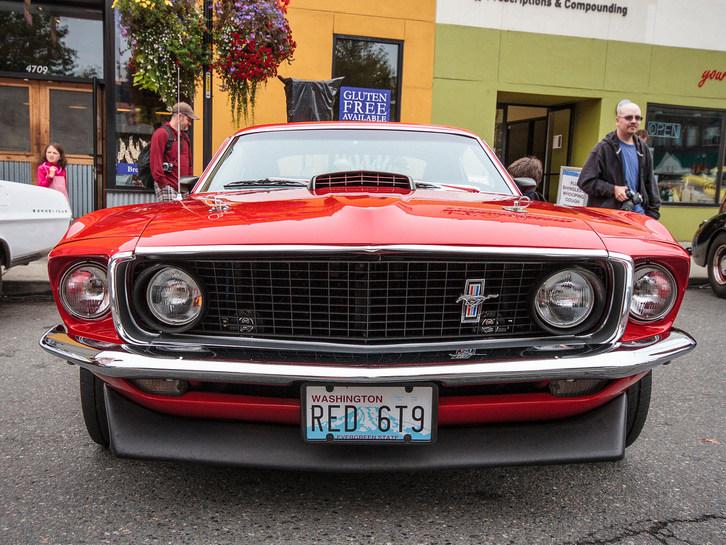 WS_CarShow__091513_4073