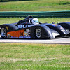 "Photos from VIR on April 16, 2010, by Pepper Bowe from :: <a href=""http://picasaweb.google.com/pepperbowe/2010VIRGarrettK"">http://picasaweb.google.com/pepperbowe/2010VIRGarrettK</a>"