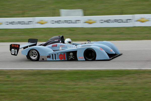 2011 Runoffs. Photo by Pepper Bowe.