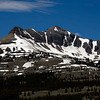 Almost every photo is postcard worthy between Ouray and Durango, Colorado.