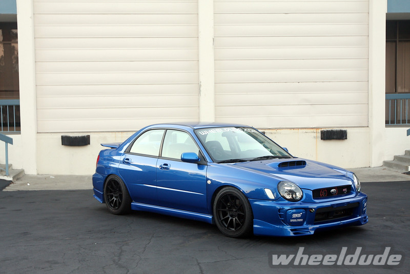 1000  images about Subie bugeye on Pinterest | Cars, Wheels and Subaru