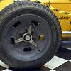 Sprint CRA 1968 Hank Henry 4-bar ft lf wheel