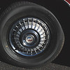 Buick 1962 Skylark conv wheel