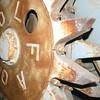 Fageol 6-12 rr wheel