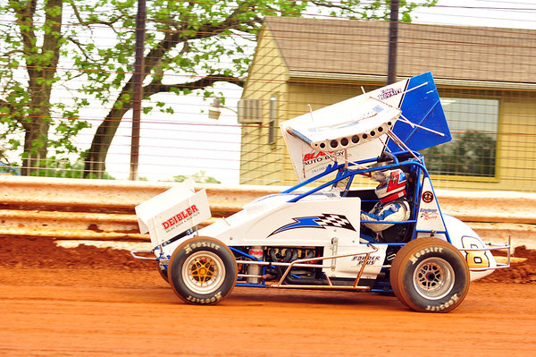 Williams Grove 05202011
