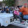 "Winks Car Show Sept 1, 2007   <a href=""http://www.winksdrivein.com"">http://www.winksdrivein.com</a>"