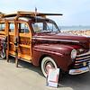 1946 Ford Wagon_9983.JPG