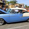 1955_Chevy Bel Air_0020.JPG