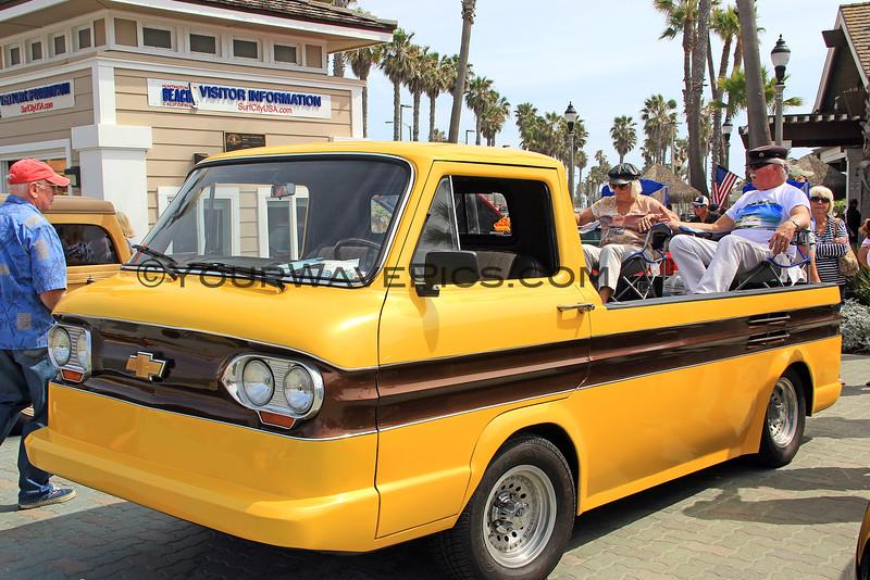 Chevy Pick-Up_9980.JPG