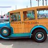 1929 Woodie_0024.JPG