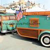 Plymouth Woodie & Trailer_0026.JPG