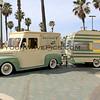 Ford Panel Truck & Trailer_0027.JPG