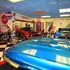 Surf City Garage_7994W.JPG