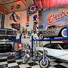 Surf City Garage_9873.JPG