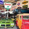 Surf City Garage_outside_7989.JPG