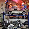 Surf City Garage_9858.JPG