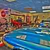 Surf City Garage_7994W HDR.JPG